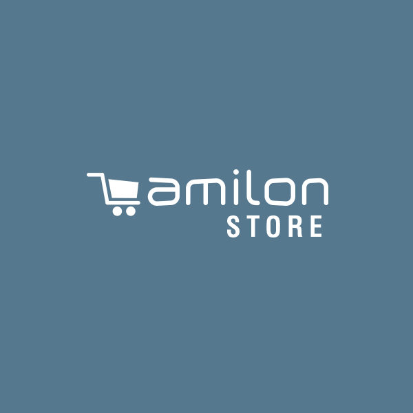 Amilon Store: the digital gift cards' e-commerce for companies