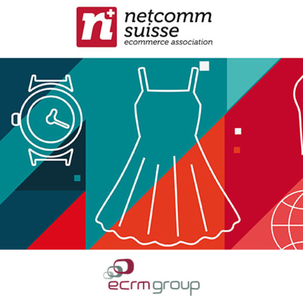 "Ecrm Group Gold Sponsor dell'evento ""e-Commerce meets Fashion in the Ticino Fashion Valley 2017"""