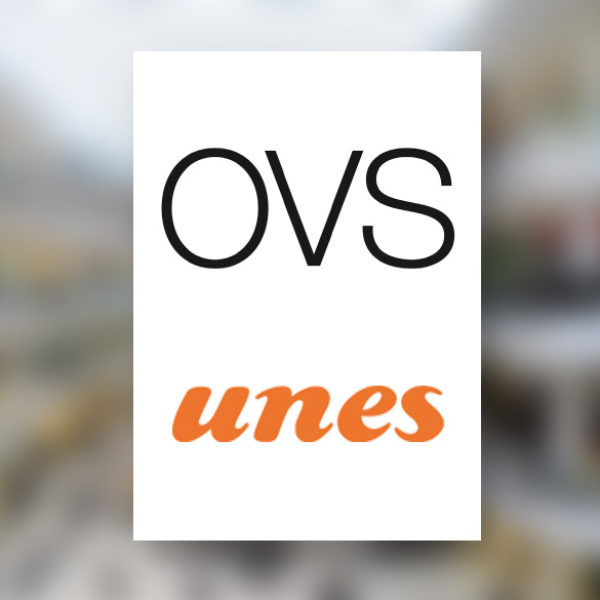 Amilon keeps growing: two new important agreement in place with Unes and OVS