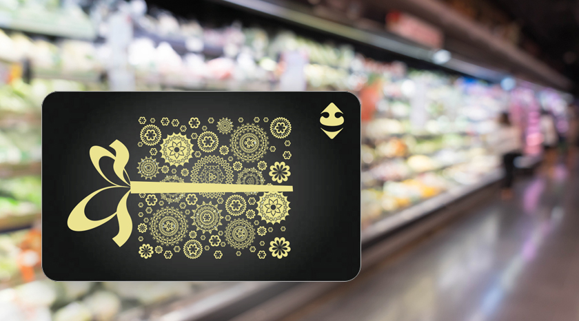CARREFOUR CHOOSES AMILON AS FIRST PARTNER TO LAUNCH ITS DIGITAL GIFT CARDS