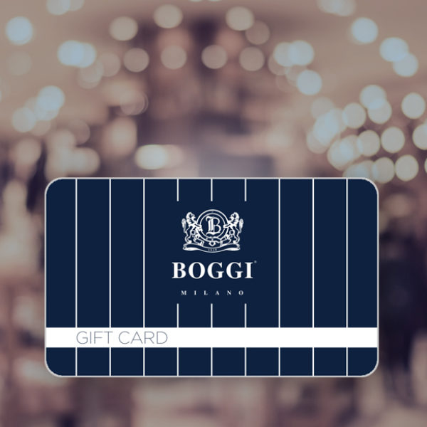 BOGGI GIFT CARDS ON THE B2B MARKET THROUGH AMILON
