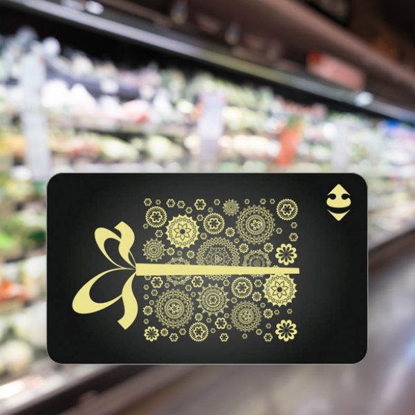 CARREFOUR CHOOSES AMILON AS PARTNER TO LAUNCH ITS DIGITAL GIFT CARDS IN ITALY