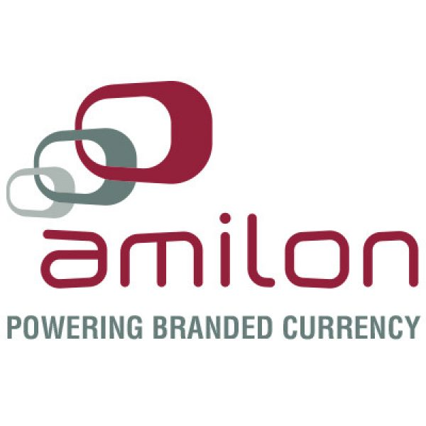 The New Amilon: following on from 100% annual average growth, a more complete organisation for a new selling proposition